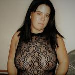 Cindy1989