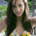 Profile picture of Mello