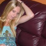 Profile picture of Nola24