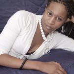 Profile picture of Shemale Tiff