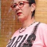 Profile picture of Helhelena